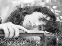 Ioanna Seira, violoncelle