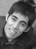 Sebastián Tortosa, piano