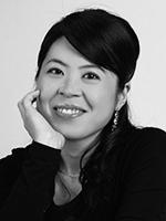 Satoko Kato, piano